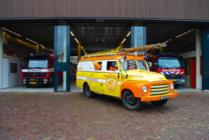 Zonnebrandweerwagen_2