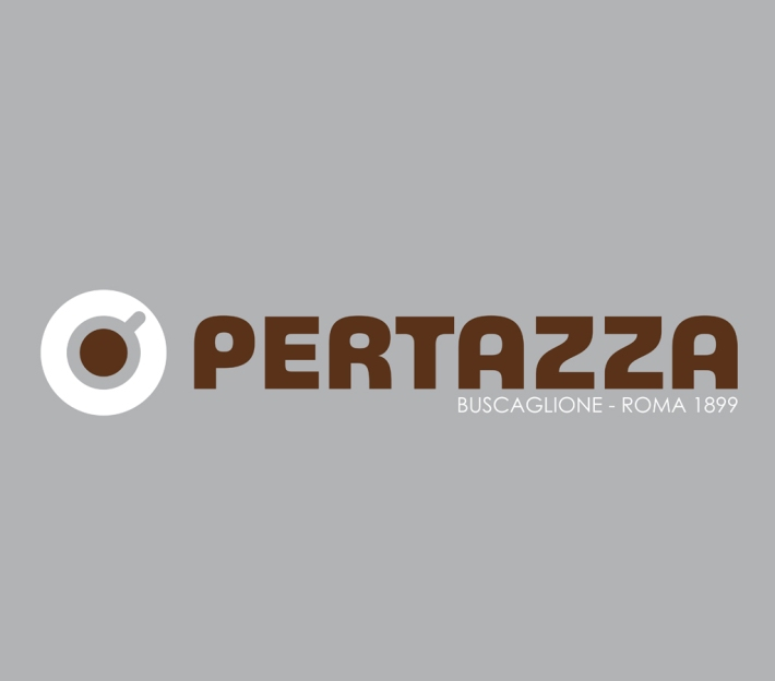PERTAZZA_logo_02