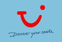 TUI_logo_discover