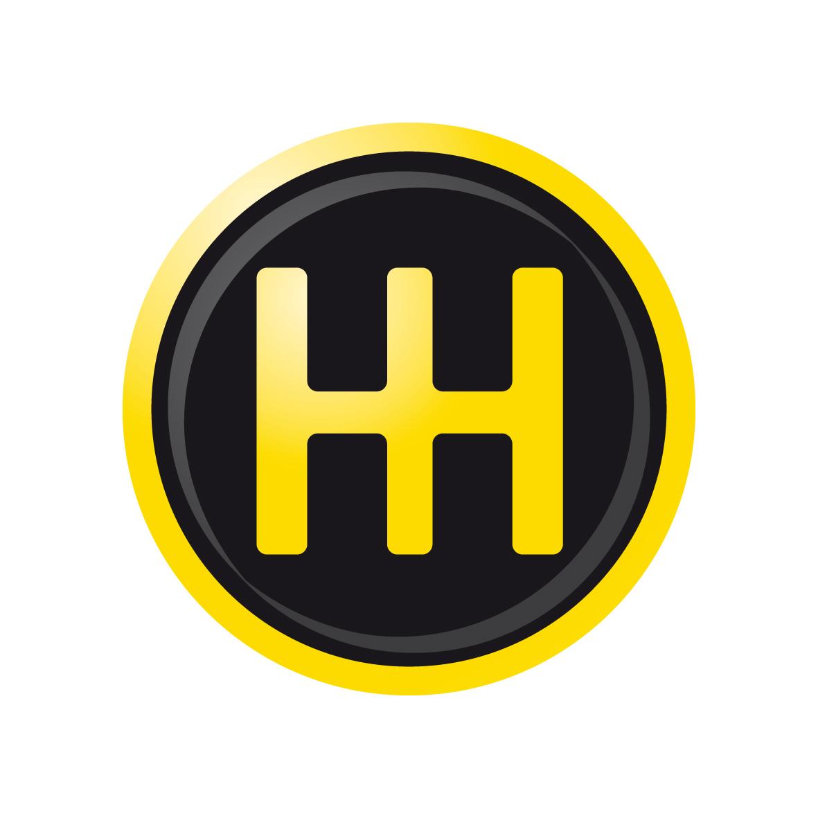 logo_H&H