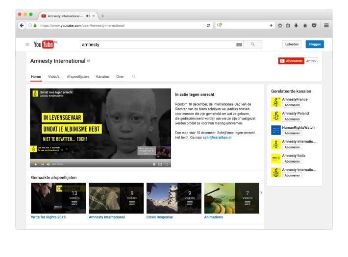 amn_youtube